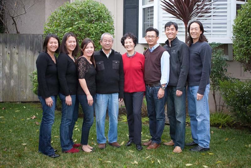Trinhfamily2012-jwp-24.jpg