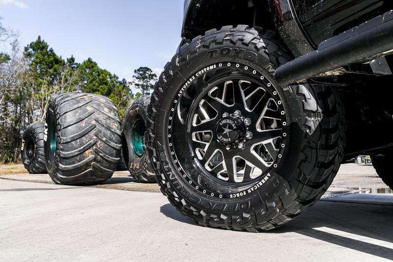 @TexasTruckWorks 2018 Dodge Ram 2500 22x12 CHOPPER-20190128-231.jpg