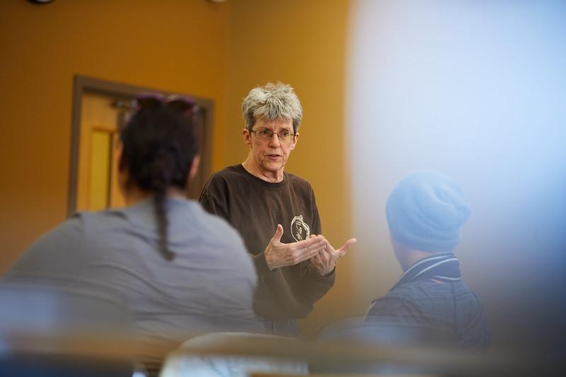 2019 UWL Women's Gender and Sexual Studies Faculty 0067.jpg