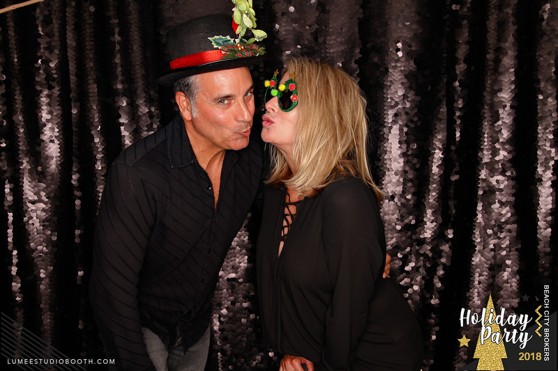 Beach City Brokers - Holiday Party 2018-24.jpg