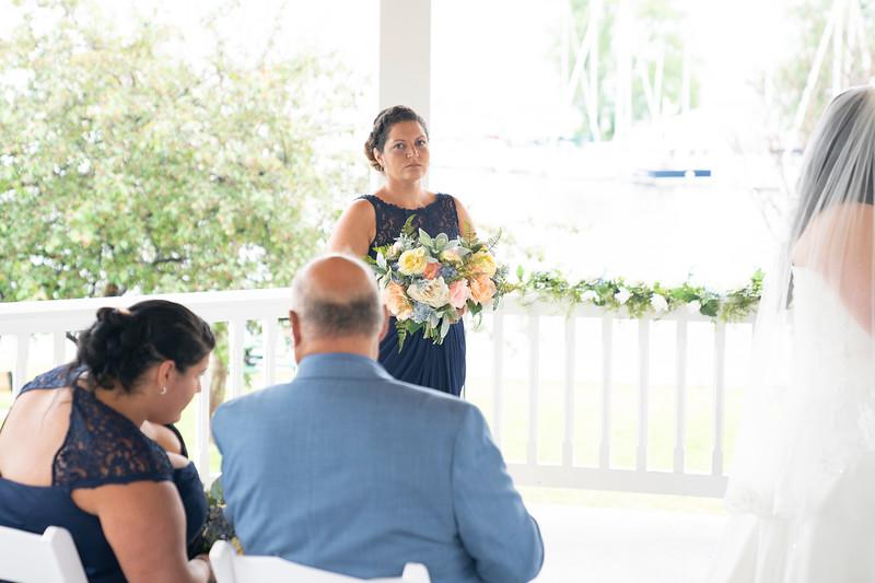 Schoeneman-Wedding-2018-216.jpg