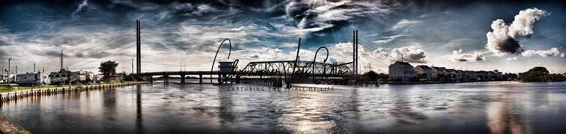 Topsail swing Bridge Color .jpg