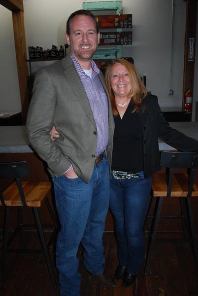 James & Sandra Alvey2.JPG