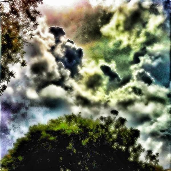 2011-08-29_1314636408.jpg