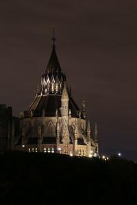 Ottawa - October 2014