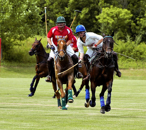 Maryland Polo