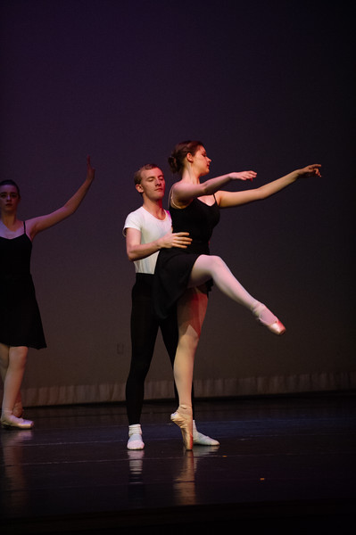 BalletETC-5945.jpg