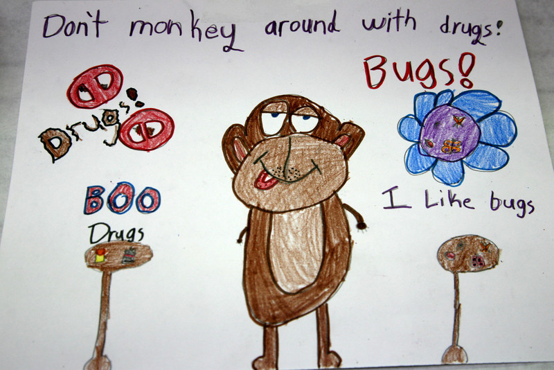 HomeRun Healthy Kids Nov 14 08 (16).JPG