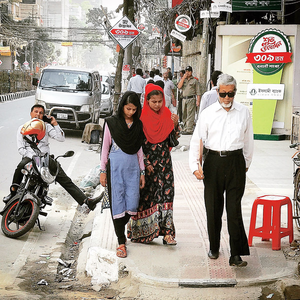 bangladesh-5034-30.jpg