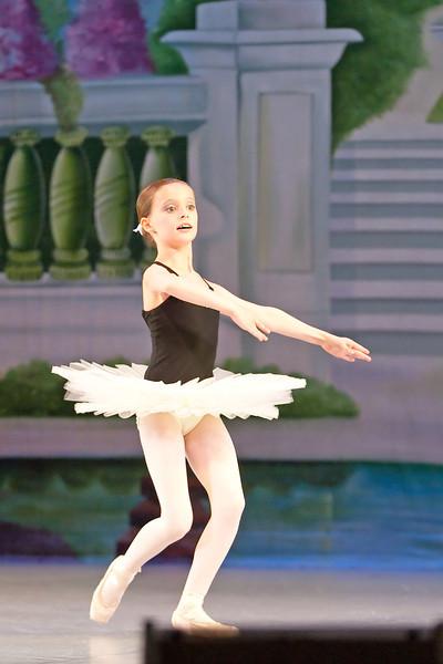 dance_052011_041.jpg