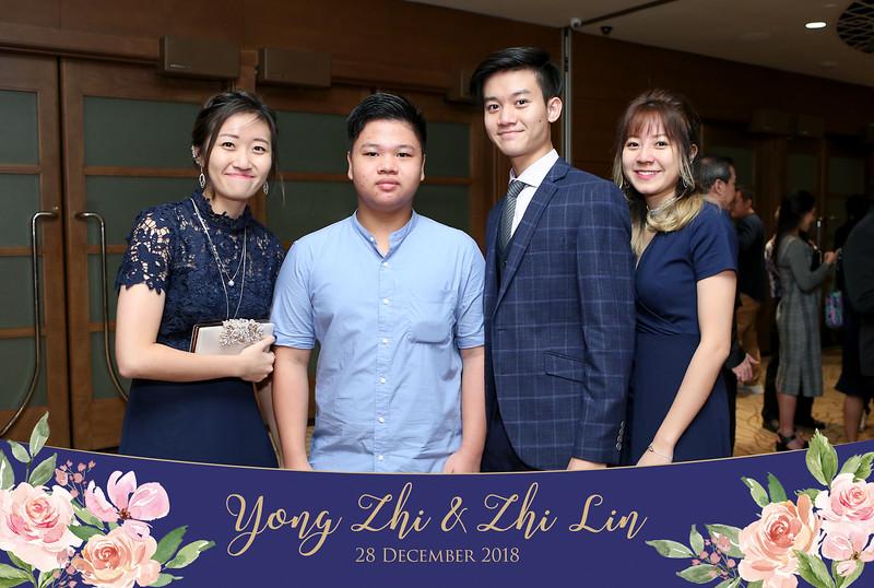 Amperian-Wedding-of-Yong-Zhi-&-Zhi-Lin-27883.JPG