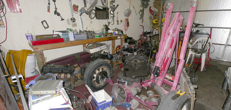 messygarage2.jpg