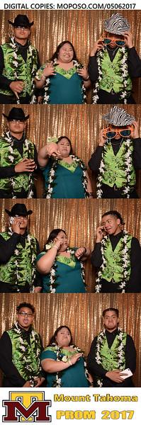 img_0510Mt Tahoma high school prom photobooth historic 1625 tacoma photobooth-.jpg