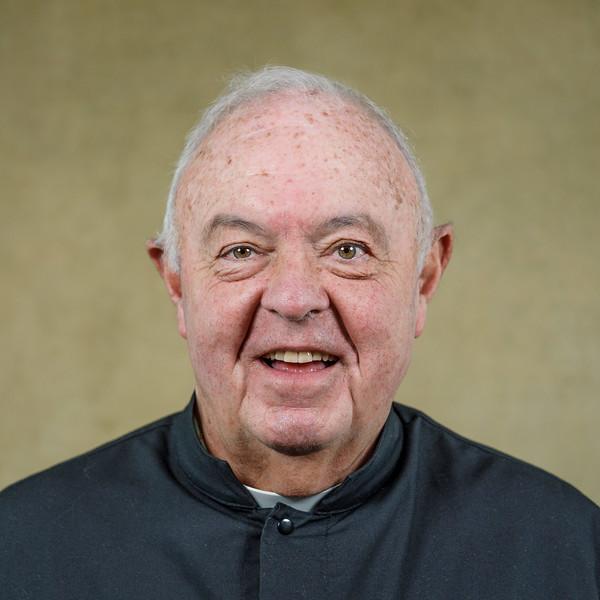 Rev. Msgr. Robert F. Tucker.jpg