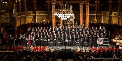 Messe & Requiem 2015