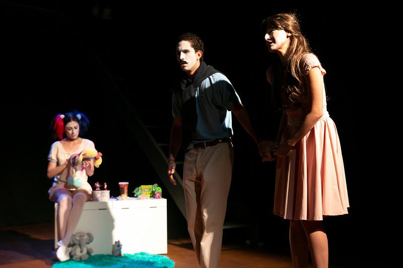 Allan Bravos - essenCIA Teatro - Persona 07-326.jpg