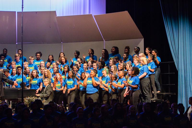 0819 DSA MS Spring Chorus Concert 3-15-16.jpg