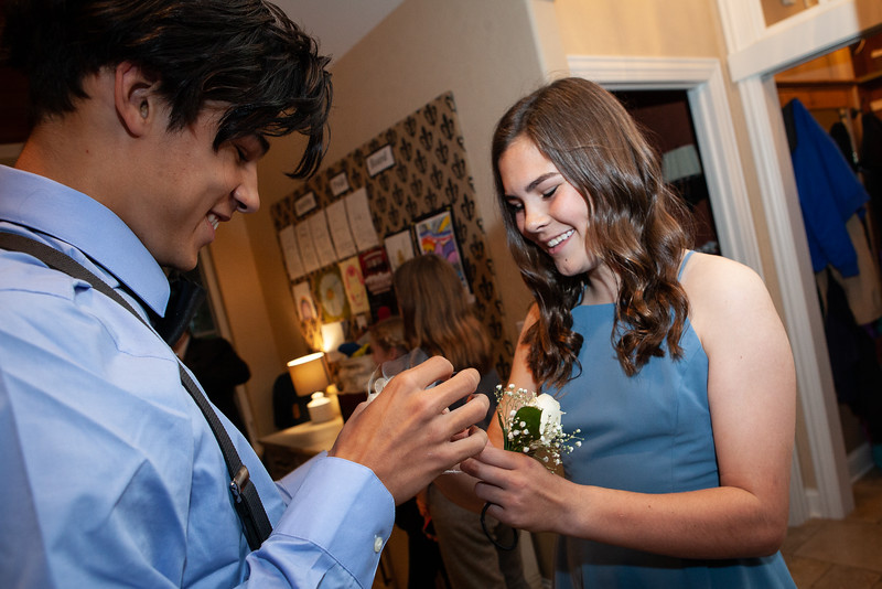 BHS HOMECOMING 2019  (8 of 81).jpg