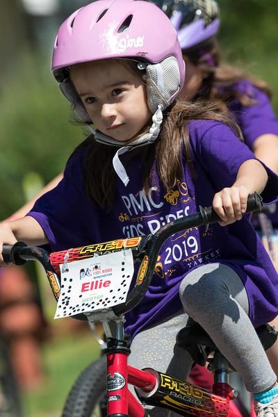 PMC Kids Ride Winchester-61.JPG