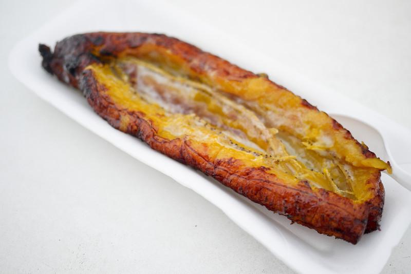Fried Plantanos (1).jpg
