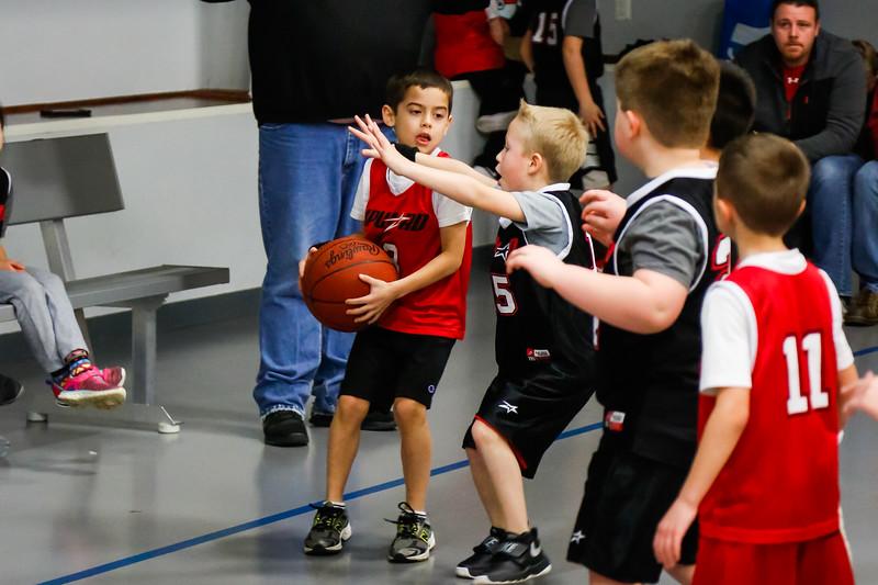 Upward Action Shots K-4th grade (694).jpg