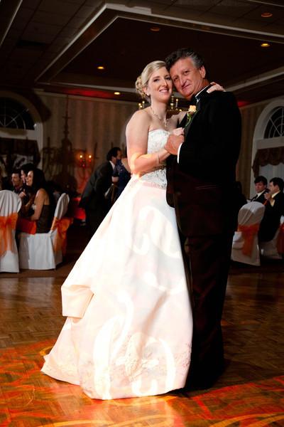 2011-11-11-Holly-&-Bill-0850.jpg