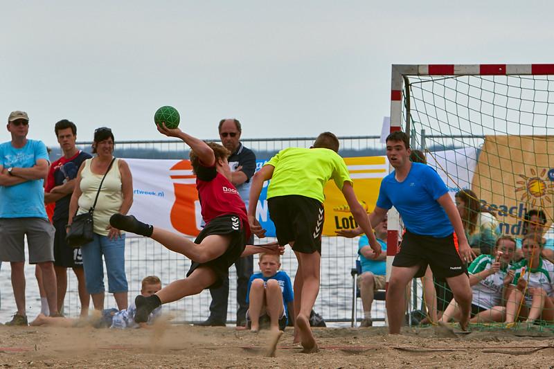 Molecaten NK Beach Handball 2015 dag 2 img 341.jpg
