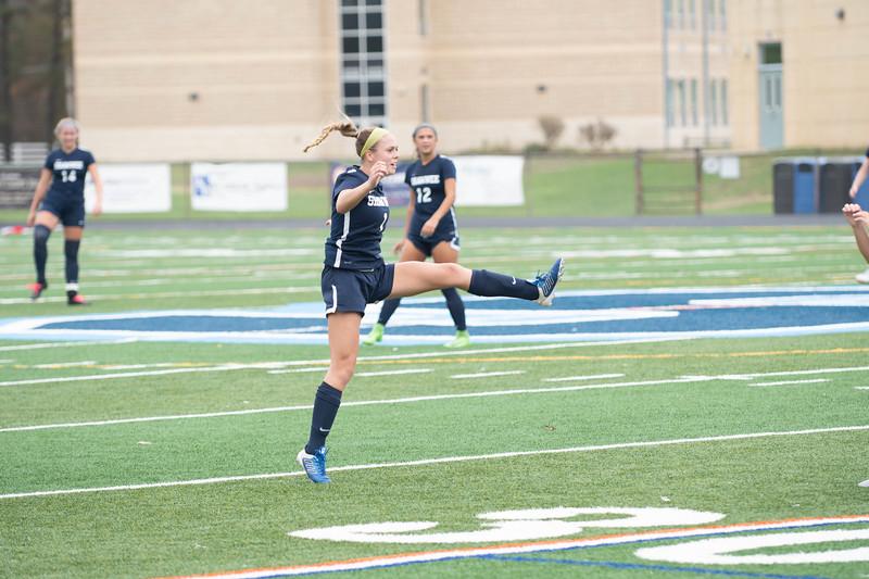 shs girls soccer vs millville (109 of 215).jpg