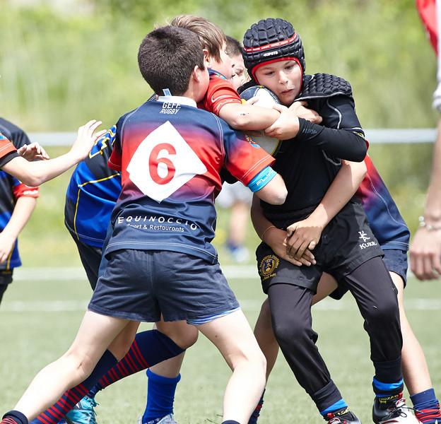 8936_26-Apr-14_RugbyOrcasitas.jpg