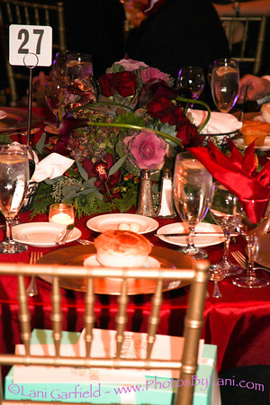 Holiday Voices Eisenhower Medical Center Auxiliary Gala