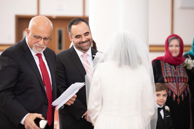 5DM4A-5507-Hussein-Aziz-Wedding.jpg