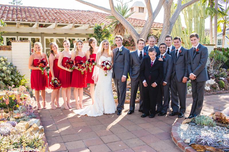 Wedding_0638.jpg
