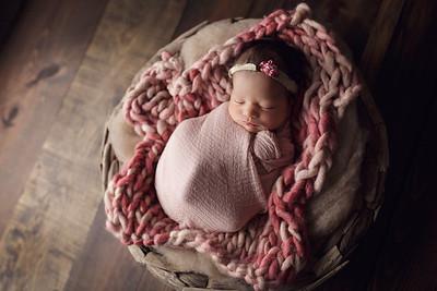 rhema newborn