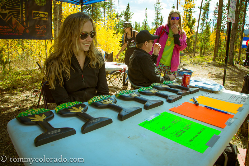cannabiscup_tomfricke_160917-2232.jpg