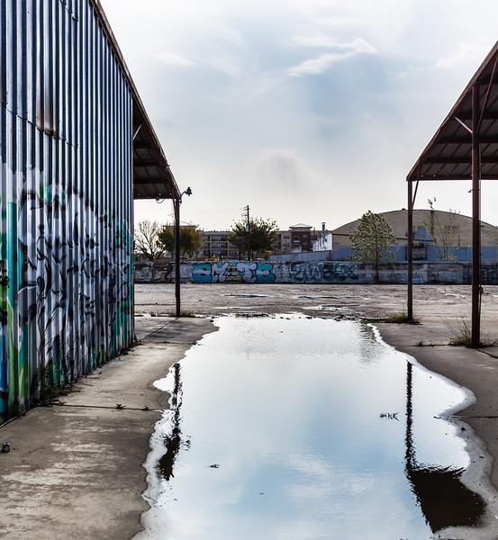 Graffitti shed DSC_4506-45061.jpg