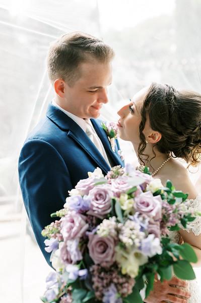 TylerandSarah_Wedding-360.jpg