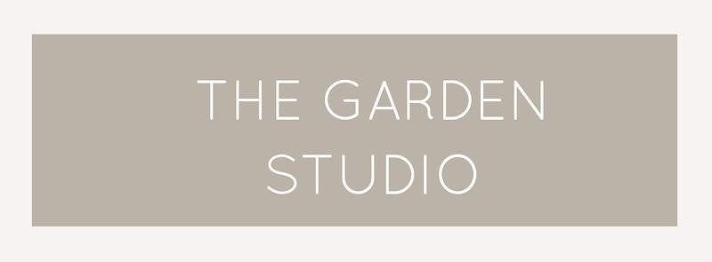 THE GARDEN studio.jpg