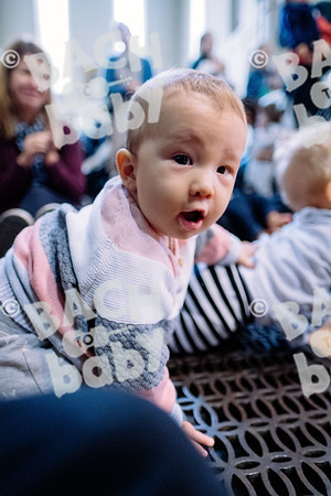 © Bach to Baby 2019_Alejandro Tamagno_Notting Hill_2019-10-21 018.jpg
