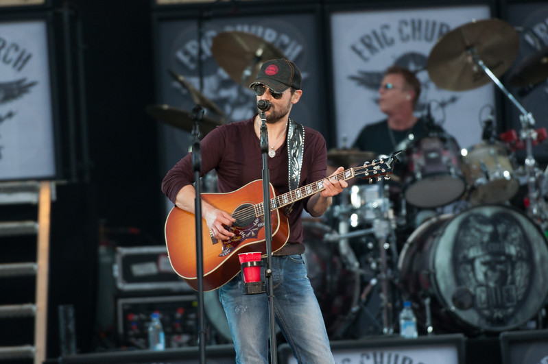 Eric Church No Shoes 13-180.jpg