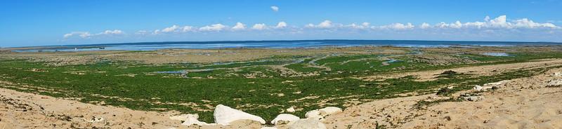 Oléron - Panoramique