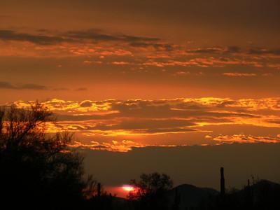 2012 sun set moon
