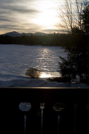 Maine - Feb 2009