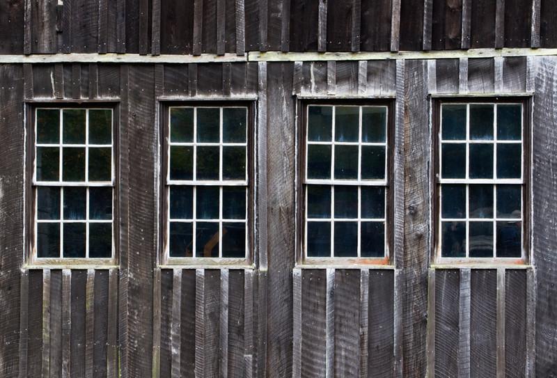 20081002_McConnels Mill_9998.jpg