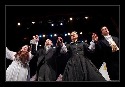 Traviata 2011