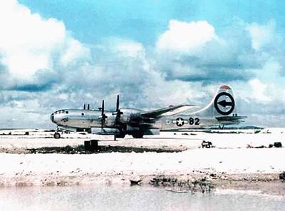b-29_3.jpg