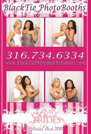 Bridal Bash 2011