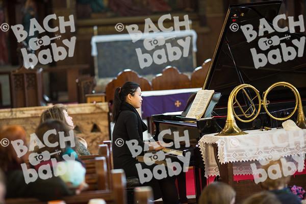 Bach to Baby 2018_HelenCooper_Sydenham-2018-03-14-28.jpg