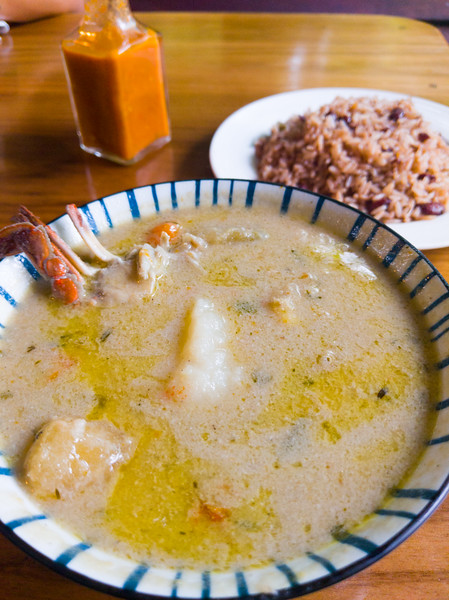 rondon costa rican soup-2.jpg