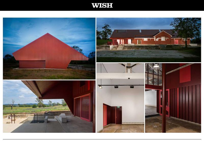 Wish Magazine.jpg