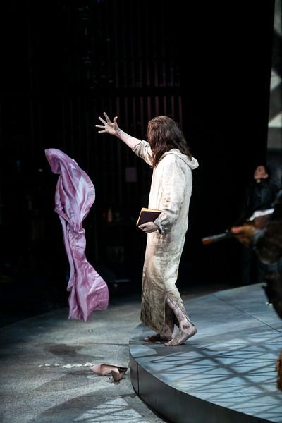 AtlantaOpera_Salome_Backstage_1792.jpg